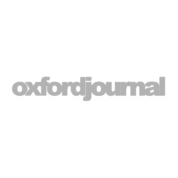 Oxford Journal logo