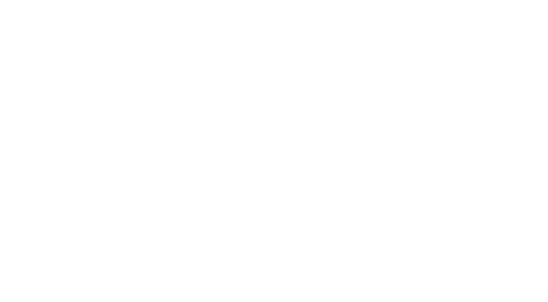 The Growth Hub logo, white